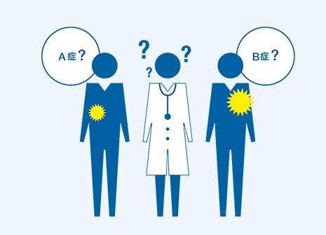 希少疾病治療薬を待ち望む患者さんにオーファンドラッグをとりまく課題